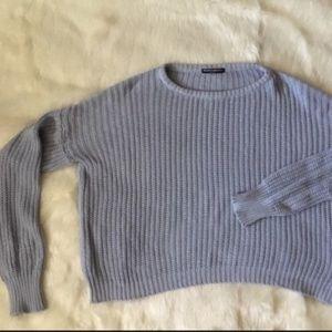 sweater bundle 🍂